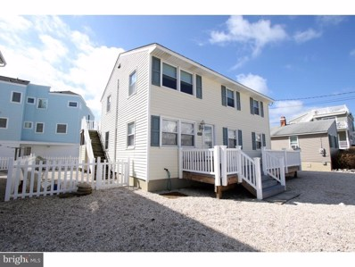 2 W Janet Road UNIT 2, Long Beach Township, NJ 08008 - #: NJOC391734