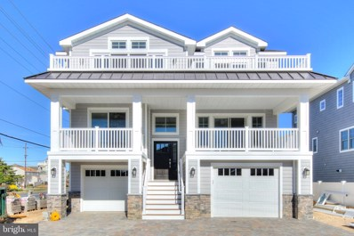 3 E 86TH Street, Harvey Cedars, NJ 08008 - #: NJOC392506