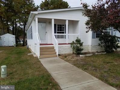 923 Oak Ridge Terrace, Whiting, NJ 08759 - #: NJOC392606