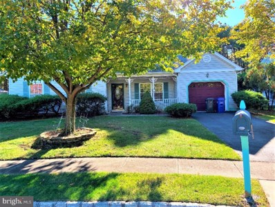 53 Molly Lane, Brick, NJ 08723 - #: NJOC392848