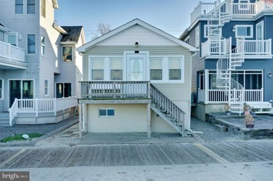 334 E Riviera Avenue, Ocean Gate, NJ 08740 - #: NJOC393326