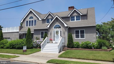 301 Norwood Avenue, Beach Haven, NJ 08008 - #: NJOC393524