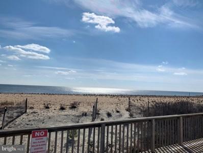 20 Amber Street UNIT A4, Beach Haven, NJ 08008 - #: NJOC393782