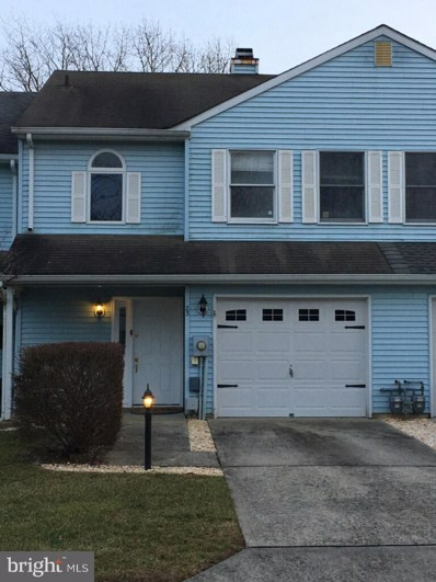 23 Ketch Court, Little Egg Harbor Twp, NJ 08087 - #: NJOC393964