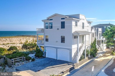 2 Taylor Avenue, Beach Haven, NJ 08008 - #: NJOC394342