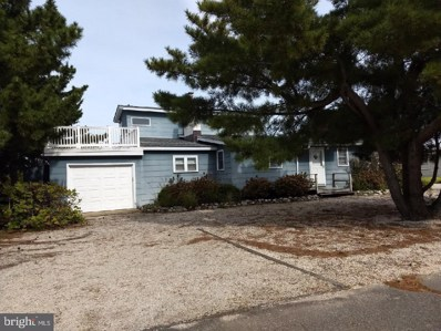 209 Nautilus, Long Beach Township, NJ 08008 - #: NJOC394740