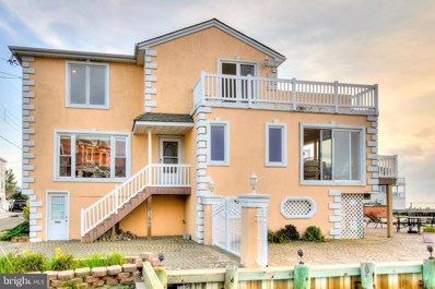 1814 Bay Terrace, Long Beach Township, NJ 08008 - #: NJOC394778