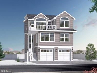 128 E Ramapo Lane, Long Beach Township, NJ 08008 - #: NJOC394918