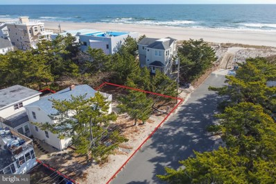 117 Mariners, Long Beach Township, NJ 08008 - #: NJOC395580