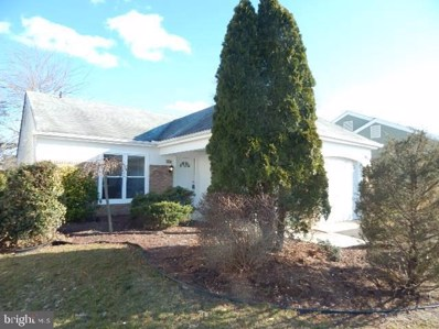 21 Red Hill Road, Manchester Township, NJ 08759 - #: NJOC397056