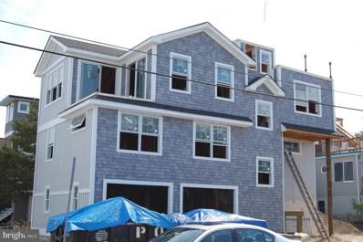 1820 Bay Terrace, Ship Bottom, NJ 08008 - #: NJOC398856