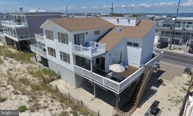 4205 S Long Beach Boulevard, Long Beach Township, NJ 08008 - #: NJOC399238