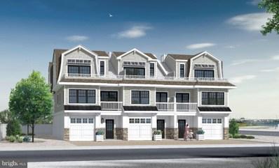 2517 Long Beach Boulevard S UNIT 3, Long Beach Township, NJ 08008 - #: NJOC399374