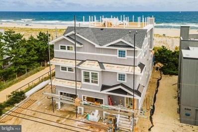 6703 Ocean, Long Beach Township, NJ 08008 - #: NJOC399398