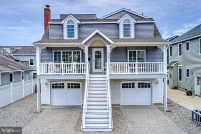 3004 Atlantic, Long Beach Township, NJ 08008 - #: NJOC399420