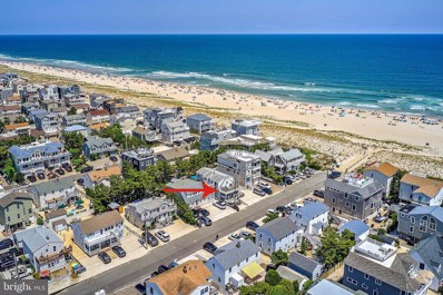 115 E Oceanview, Long Beach Township, NJ 08008 - #: NJOC400054