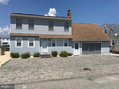30 Myrtle Drive, Manahawkin, NJ 08050 - #: NJOC400246