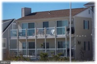 3205 Ocean UNIT 7, Long Beach Township, NJ 08008 - #: NJOC401096