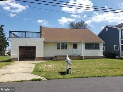 113 Waldron Road, Toms River, NJ 08753 - #: NJOC401706