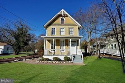 401 N Main Street, Barnegat, NJ 08005 - #: NJOC403524