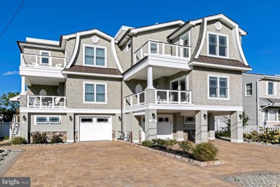 135 W Maryland UNIT 1, Long Beach Township, NJ 08008 - #: NJOC403650