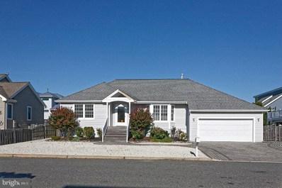 9306 N Susan Lane, Long Beach Township, NJ 08008 - #: NJOC403826