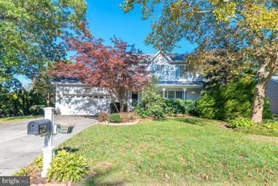 1094 Treasure Avenue, Manahawkin, NJ 08050 - MLS#: NJOC404002