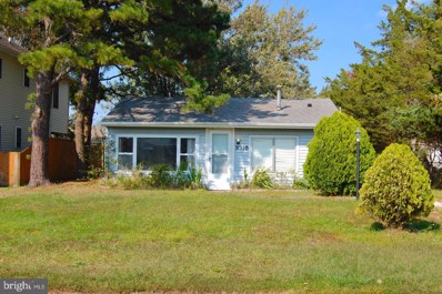 1016 Waterview Way, Forked River, NJ 08731 - #: NJOC404058