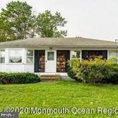 1032 Tiller Avenue, Beachwood, NJ 08722 - #: NJOC404168