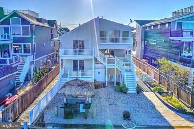 4900-B  Long Beach UNIT B, Long Beach Township, NJ 08008 - #: NJOC404242