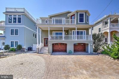 5204 Ocean, Long Beach Township, NJ 08008 - #: NJOC404464