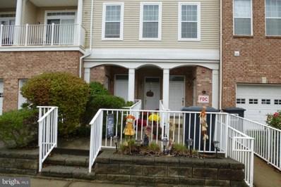 15 Bryce Lane, Manahawkin, NJ 08050 - #: NJOC404596