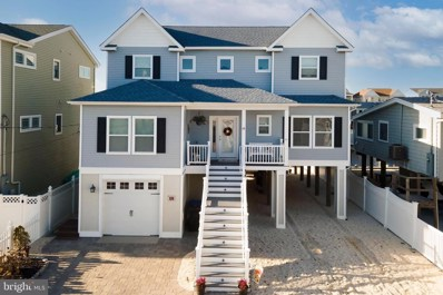 48 Nancy Drive, Manahawkin, NJ 08050 - #: NJOC404968