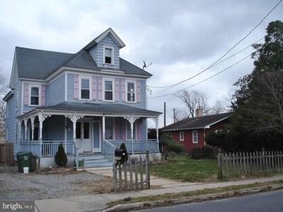 133 Wood Street, Tuckerton, NJ 08087 - #: NJOC406656