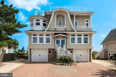 12505 Ocean Avenue, Long Beach Township, NJ 08008 - #: NJOC406960