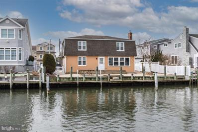 19 W Dune, Long Beach Township, NJ 08008 - #: NJOC408082