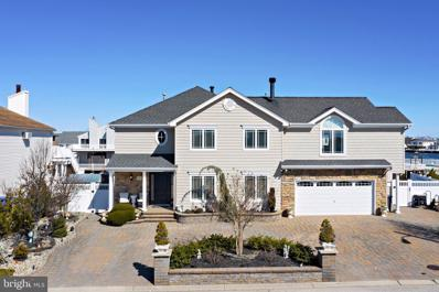 195 Jeremy Lane, Manahawkin, NJ 08050 - #: NJOC408094