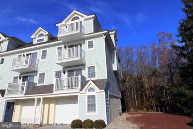 331 E Lacey Road, Forked River, NJ 08731 - #: NJOC408134