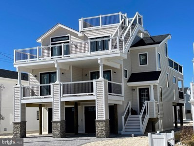 -  1607 Long Beach Boulevard, Surf City, NJ 08008 - #: NJOC408418