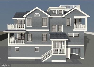 1 Surf Avenue E, Long Beach Township, NJ 08008 - #: NJOC408430
