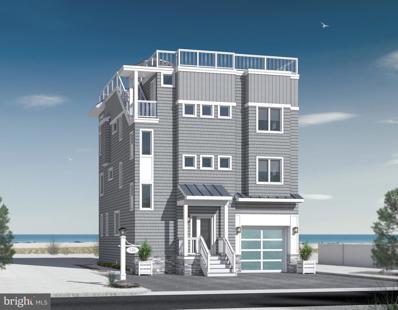 126 E Texas, Long Beach Township, NJ 08008 - #: NJOC408488