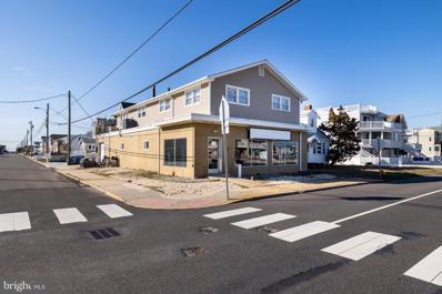 1817 Central Avenue, Ship Bottom, NJ 08008 - #: NJOC408542