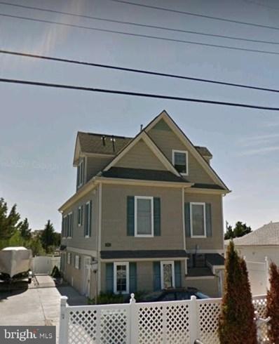 101 W Playhouse Road, Tuckerton, NJ 08087 - #: NJOC408642