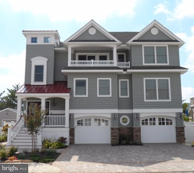 27 W Ohio, Beach Haven, NJ 08008 - #: NJOC408716