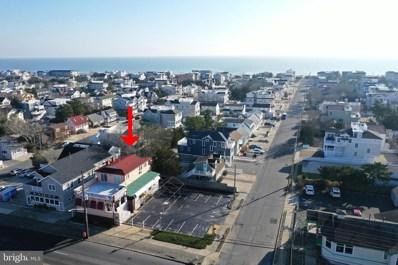 1901 Long Beach Boulevard, Long Beach Township, NJ 08008 - #: NJOC408764