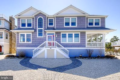 120 Beardsley, Long Beach Township, NJ 08008 - #: NJOC408774