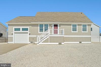 660 Newell Avenue, Manahawkin, NJ 08050 - #: NJOC408804