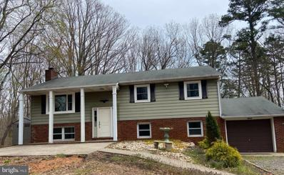 33 Sanders Lane, Cream Ridge, NJ 08514 - #: NJOC408862