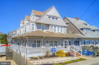 204 S Atlantic Avenue UNIT 104, Beach Haven, NJ 08008 - #: NJOC408924