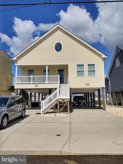 22 S Burgee Drive, Little Egg Harbor Twp, NJ 08087 - #: NJOC408994